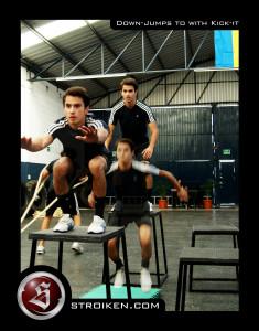 20130318-Stroiken-Box Jump