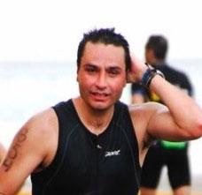 20121113-Stroiken-Jorge Espino II
