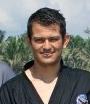 20121113-Stroiken-Oscar Romero II
