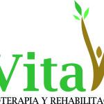 LOGO VITA_VF